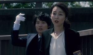 yugami-係長