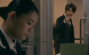 yugami-メアリとピーター