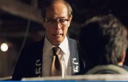rikuou3-玄さん