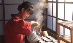 warotenka37-お茶