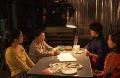 kangoku9-同窓会