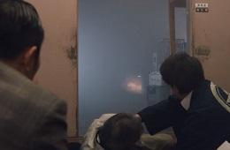 rikuou7-爆発