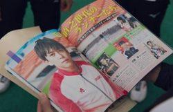 rikuou7-雑誌