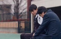rikuou8-茂木くん