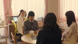 sakiboku10-生徒