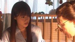 tonakazo-6-お義母さん