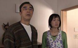 kazotabi5-養父母