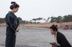 segodon-10-篤