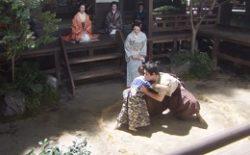 segodon-11-相撲