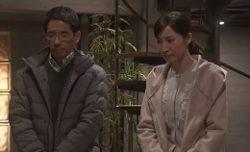 tonakazo-9-小宮山夫妻
