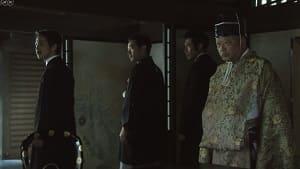 【西郷どん】第40回 「波乱の新政府」感想 始末に負えない学級会