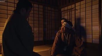 『西郷どん』第44回感想 江藤