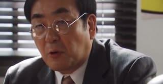 『まんぷく』第73回感想