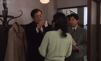 『まんぷく』第76回感想