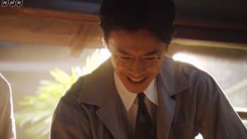 『まんぷく』第81回感想