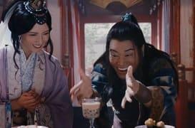 『まんぷく』82回 浦ちゃんの奥さん