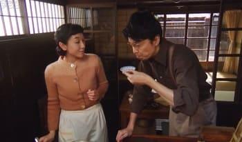 『まんぷく』第97回 感想