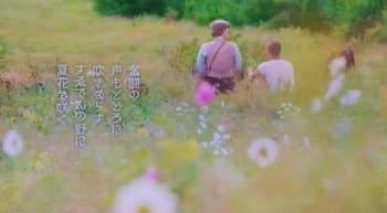 『いだてん』第10回 夏花