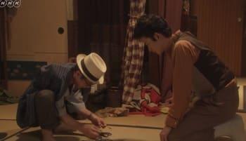 『なつぞら』第30回感想 咲太郎