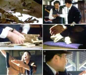 『いだてん』第25回感想 火焔太鼓