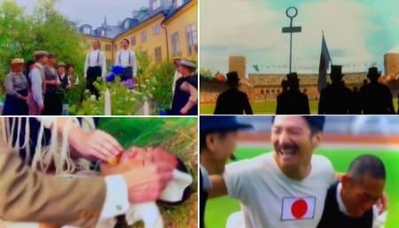 『いだてん』第27回感想 オリンピックの思い出