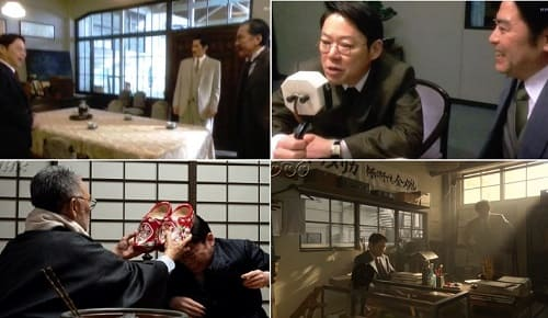 大河ドラマ『いだてん』第28回感想 色々とひどいまーちゃん