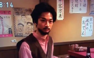 『なつぞら』第91回感想 夕見の彼氏