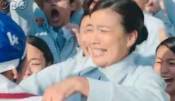 大河ドラマ『いだてん』第31回感想 前畑おめでとう