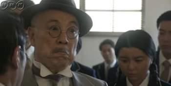 大河ドラマ『いだてん』第32回感想 なぜ金を取らなかったのか