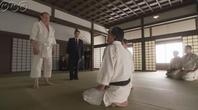 大河ドラマ『いだてん』第34回感想 謝るジゴロ―