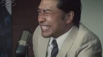 大河ドラマ『いだてん』第36回感想 河西アナの前畑がんばれ