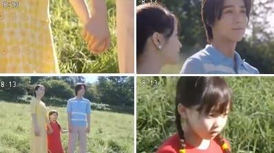 『なつぞら』第25週第156話感想 優ちゃん