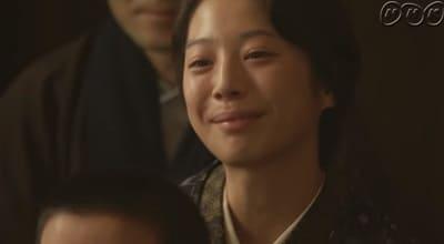 大河ドラマ『いだてん』第38回感想 おりんさん