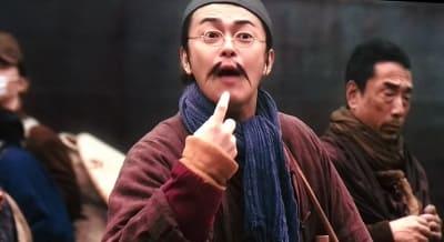 大河ドラマ『いだてん』第38回感想 美川