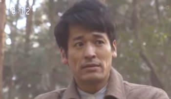 NHK朝ドラ『スカーレット』第9話 感想 草間さん