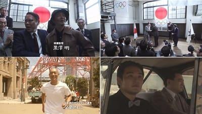 大河ドラマ『いだてん』第41回感想 東京五輪準備