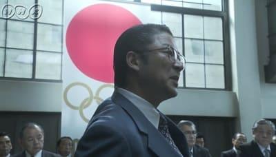 大河ドラマ『いだてん』第41回感想 国民のオリンピックだ
