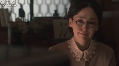 大河ドラマ『いだてん』第44回感想 奥さん