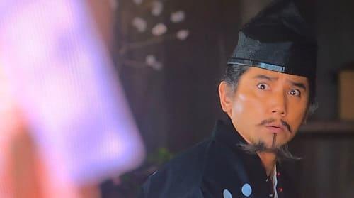 大河ドラマ『麒麟がくる』第3回 感想 私が? 頼純様を?