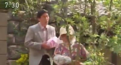 NHK朝ドラ『スカーレット』第116話 感想