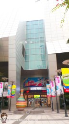 masters-sun-kingdom-mall-02-drama-chronicles