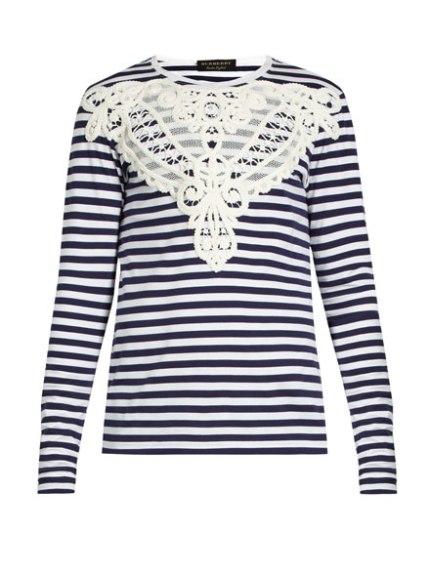 Burberry-Striped-Shirt-Drama-Chronicles