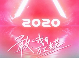 Photo of Chuang 2020 Episode 6.2 Eng Sub