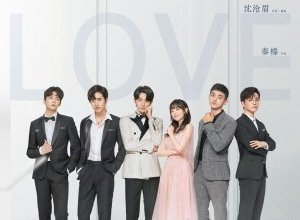 Photo of Fall in Love Episode 29 Eng Sub