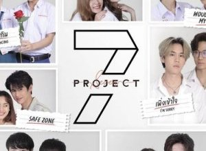 7 Project