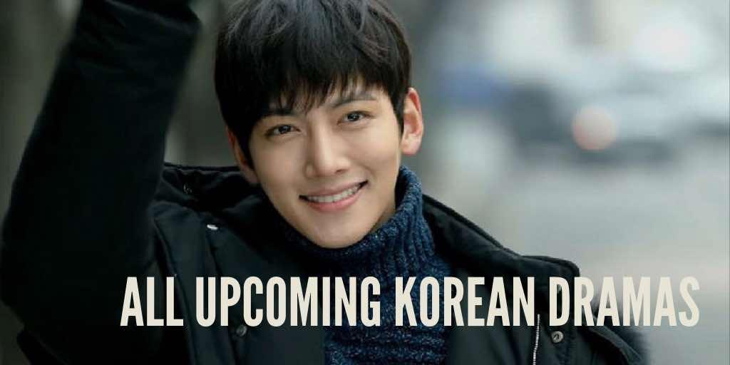 Korean Drama List 2020.All Upcoming Korean Dramas And Air Dates Dramacurrent