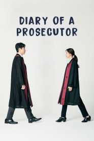 Diary of a Prosecutor