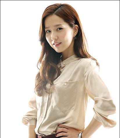 Image result for lee jin LEE actress