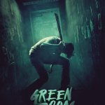 Green Room (2015) BluRay