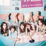 Age of Youth / 청춘시대 (2016) [Completed]